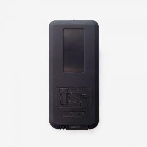 1000x1000_UVC_S3002_remote2-1