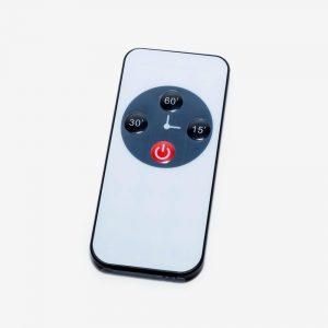 1000x1000_UVC_S3002_remote3-1