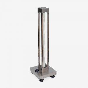 1000x1000_UVC_industriala_side-1